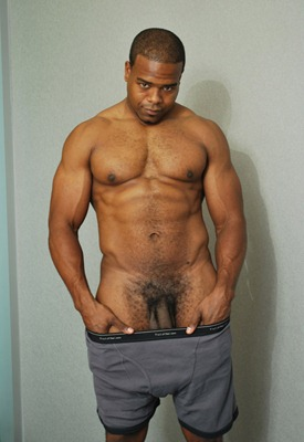 theguysite-stripper-exposing-large-male-tool