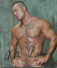 the guy site male models 10